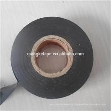 revestimento de oleoduto de aço anti-corrosão e fita adesiva de tubo
