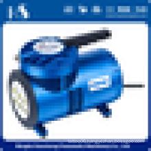HSENG AS06 airbrush compressor kit