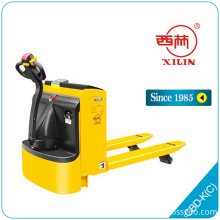 Xilin CBD-K(C) Electric pallet truck with scale