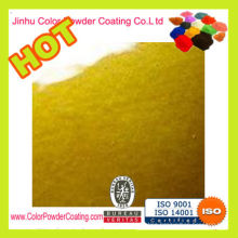clear topcoat powder coating for sale