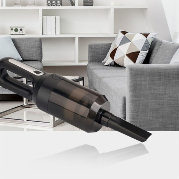 Tragbarer Autostaubsauger Mini Wireless Vacuums
