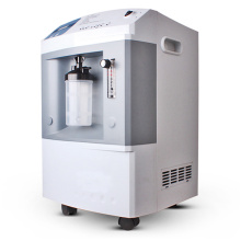 Concentração de oxigênio Gerador portátil de oxigênio