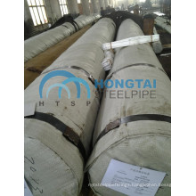 Hydraulic Cylinder Honed Tube/Shock Absorber