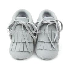 Bébé hiver bottes enfant en bas âge nourrisson chaussures enfants bottes en gros