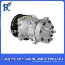 VOLVO TRUCK FH16 ac compressor OE # 8003 3962650 compressor de ar condicionado