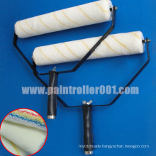 """12""""14""""16""""18""""Acrylic Paint Roller Cover with Double Frame"""