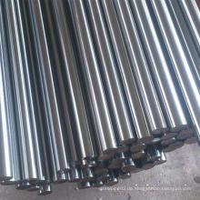 Kaltgezogener Stahlstab