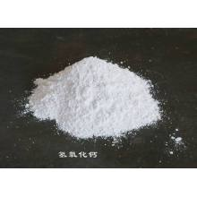 High Purity Slaked Lime / Calcium Hydroxide Factory Supply