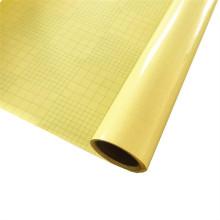 Рекламный материал дешевая цена холодного ламинирования ПВХ пленкой