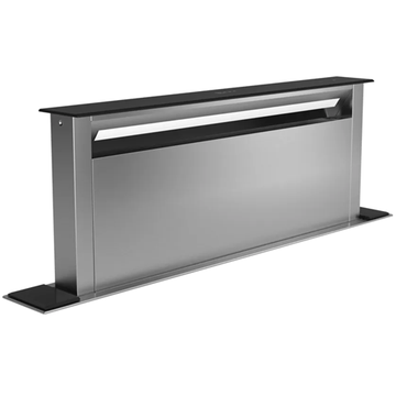 Piano Cooker Hoods Downdraft Extractor