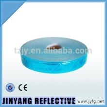 visible pvc seguridad cinta reflectante alta de