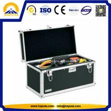 Caja de herramienta aluminio para almacenamiento de la herramienta de mano (HT-1103)