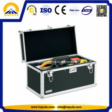 Aluminum Tool Case for Storage Hand Tool (HT-1103)