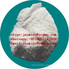 Padrão do PBF Enantato de testosterona Vs Sustanon 250 esteroides branco pó