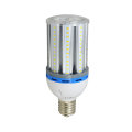 27w 36w 54w IP65 E27 LED corn light