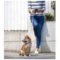 Xiaomi MOESTAR Pet Leash Ring Hundeseil