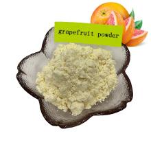 фабрика поставляет порошок фруктового сока грейпфрута / порошок помело