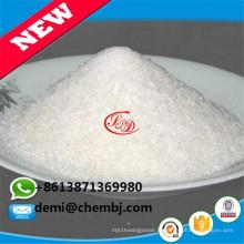 Anti Estrogens Estriol 50-27-1 pour traiter la poudre de stéroïdes de sclérose en plaques