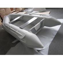 2016 Китай Топ Селинг выделяющийся надувная лодка Wih CE