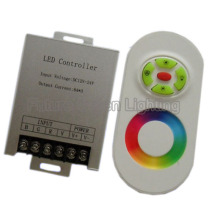288W RGB Touch Controller