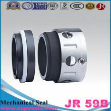 Механическое уплотнение умный свойств Джон Крейн 59б уплотнительное кольцо