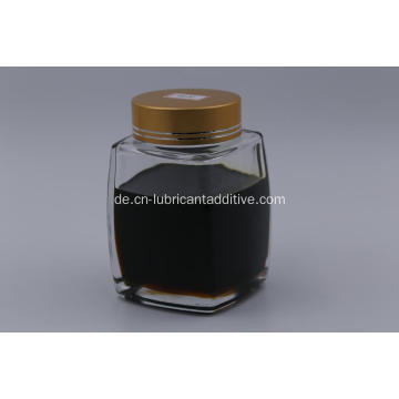 Magnesium Sulfonate Fuel Additive Vanadium Inhibitor