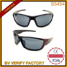 Пластиковые города Vision Спорт солнцезащитные очки с UV400 защиты