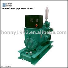 Generadores diesel de potencia 28KW / 35KVA