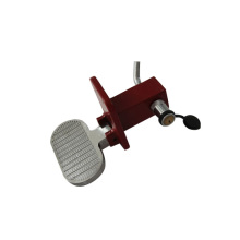 Onefeng OF3102 steel Mini Receiver Hitch Step