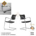 2015, nouveaux Design chaise visiteur (GV-OC-V218)