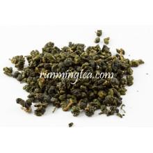 Taiwan Lek Oolong Tea