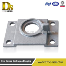 Best selling products 2016 customized grey iron casting from chinese merchandise
