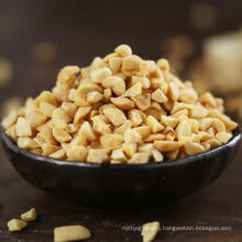 New Crop Blanched Chopped Peanut