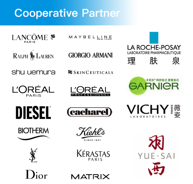 cooperation partner