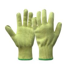 Safety Kevlar Gloves Fire Retardant
