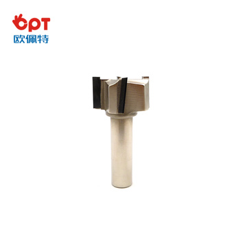 T-Slot-PCD-Routerbit