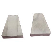 Cemented Carbide Mining Tips Blanks