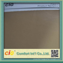 New Design Artificial PU Leather for Shoes