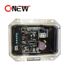 High Quality Automatic Voltage Regulator for Denyo Diesel Generator Replacement AVR an-5W-203b Price