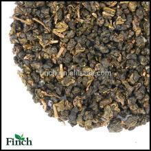 В OT-005 Тайвань Али Шань Горный оптом листовой чай