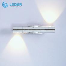 Appliques murales LED à bande réglable LEDER