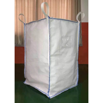 Super Sack Totes Packaging