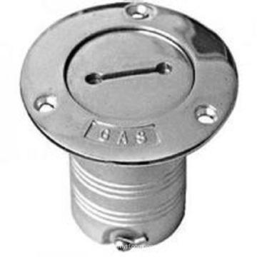 Accessoire de bateau de moulage de précision de précision / pièce de bateau / pièces marines (matériel)