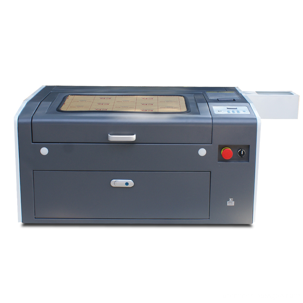 laser machine for engraving crystal