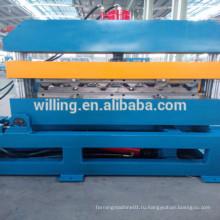 Машина для предварительной резки в Китае