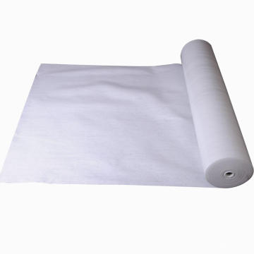 painting polyester needle punched nonwoven felt carpet car cover tent