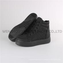 Women High-Cut Winter Shoes/Platform Shoes Snc-73014