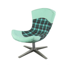 Modern Design Home Furniture Sofa Chair with High Quality