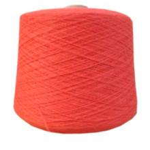 Lower Price Hot Item Eco-Friendly Raw Knitting Cotton Yarn