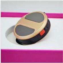 Heiß! Kleiner Mini Haustiere GPS Tracker